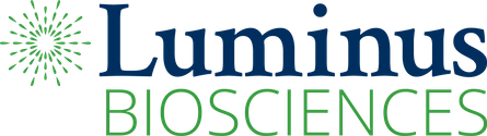 Luminus Biosciences